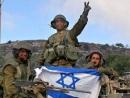 У Израиля хватит сил и ума!