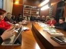 Семинар преподавателей еврейских школ состоялся в Калининграде