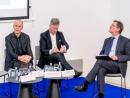 В Вильнюсе пршел научный форум, посвященный вкладу литваков в развитие Литвы и Израиля