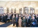 В Литве отметили Международный день толерантности