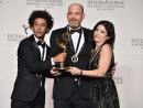 Emmy International 2018: израильский сериал признан лучшим среди комедийных