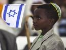 Эфиопские евреи требуют репатриации