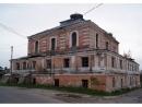 Здание синагоги Дубно передано в собственность территориальной общины города