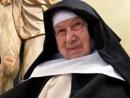 Умерла польская монахиня, спасавшая евреев из Вильнюсского гетто во время Холокоста