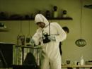 Сервис Netflix показал трейлер нового мини-сериала, снятого по мотивам романа Патрика Зюскинда «Парфюмер»