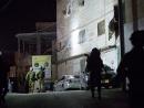 ШАБАК: ХАМАС готовил мега-теракты на территории Израиля