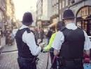 Антисемиты напали на еврея в Британии