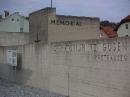 Прокуратура Берлина обвинила экс-члена СС в причастности к убийствам 36 тысяч человек