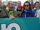 Депутат из Петербурга: РФ грубо нарушила договор с Украиной о статусе Азовского моря