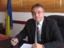 Комментарий Посла Украины в Государстве Израиль Геннадия Надоленко в связи с инцидентом в Черном и Азовском морях