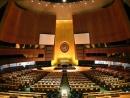 США предложат ООН резолюцию против ХАМАСа