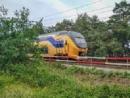 Евреи получат компенсацию от железных дорог Нидерландов