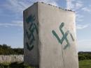 CNN poll reveals depth of anti-Semitism in Europe