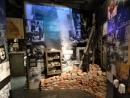 Гнев, боль, ужас.Уместна ли эмоциональная манипуляция в музеях истории?