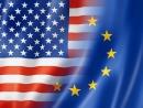 28 стран ЕС осудят ХАМАС вместе с США