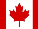 Число антисемитских выступлений в Канаде выросло на 60%