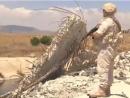 В ООН призвали Израиль полностью уйти с Голанских высот