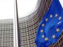 ЕС становится официальным партнером Международного альянса памяти жертв Холокоста