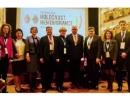 Болгария стала полноправным членом Международного альянса в память о Холокосте