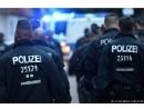 В Германии полиция прервала концерт из-за нацистских выкриков