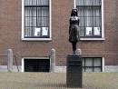Нидерланды: евреи боятся публично носить кипу