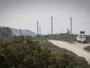 Израиль начинает операцию по поиску тоннелей «Хизбаллы» на севере страны