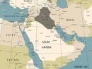 Поставки иранского оружия в Ливан и возможная война с «Хизбаллой»: темы встречи Нетаниягу и Помпео