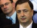 Diamond smuggling scandal spotlights shadowy Israeli tycoon