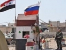 In the Middle East, Russia is back
