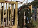 В Ливане прошли трехсторонние переговоры с участием ЦАХАЛа