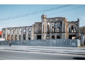 Конференция, посвященная истории евреев, пройдет в Кишиневе
