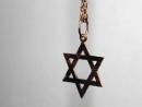 Завершается составление списка спасшихся от Холокоста благодаря деятельности Группы Ладося