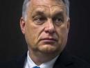 Антисемитизм в Венгрии жив и здоров