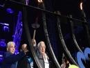 Посол США присоединился к Нетаниягу у Стены плача