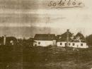 Умерла участница восстания в нацистском лагере смерти Собибор