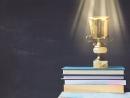 Объявлены лауреаты премии за лучшие литературные произведения на иврите