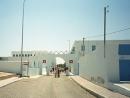 Антисемитские демонстрации в Тунисе: министерство туризма возглавил еврей
