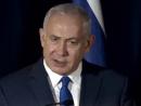 Нетаниягу призвал французских евреев эмигрировать в Израиль