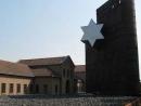 Офис премьер-министра: Музей Холокоста в Венгрии не откроется без согласованного решения о его идеологии