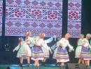 В Израиле прошел Восьмой фестиваль украинской культуры