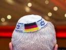 Евреи в странах Евросоюза обеспокоены ростом антисемитизма