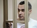 В Австрии более сотни режиссеров требуют освободить Сенцова