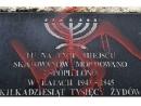 Евреям пора проститься с Европой?