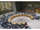 Совет Безопасности ООН обсудит тоннели Хизбаллы