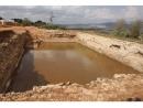 В израильском заповеднике найден бассейн времен Вавилона