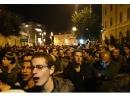 Массовый протест в Иерусалиме: «Мы устали от смертей!»