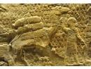 18 еврейских организаций просят Майка Помпео охранять еврейские артефакты в соглашениях об ограничении импорта