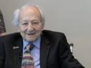 Ушел из жизни переживший Холокост известный израильский  журналист Ноах Клигер