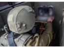 Операция «Северный шит»: обнаружен четвертый туннель