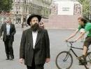 Антисемитизм в Латвии ощущается меньше, чем в «Старой Европе» – опрос агентства ЕС